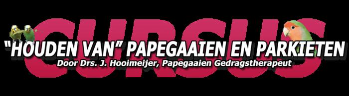 Cursus-logo