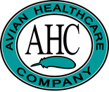 Avian Healthcare Company