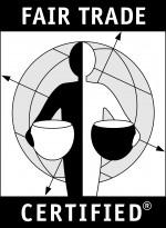Fair Trade logo 1